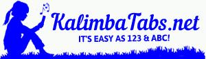 KalimbaTabs.net