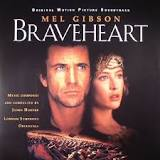 download-1-1 BRAVEHEART OST By JAMES HORNER
