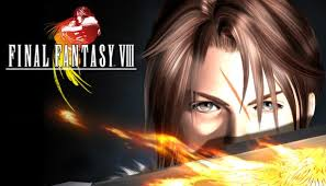 download-1 EYES ON ME [OST] FINAL FANTASY VIII