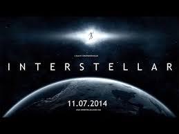 download-12 Interstellar Main Theme OST - Hans Zimmer