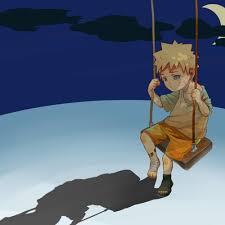 download-2 Sadness And Sorrow OST Naruto
