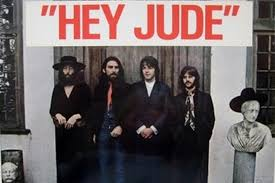 download-2020-01-12T152242.880 HEY JUDE - The Beatles
