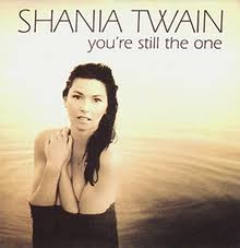 download-2020-01-12T152339.353 YOU'RE STILL THE ONE - Shania Twain