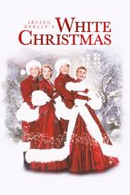 download-16 White Christmas