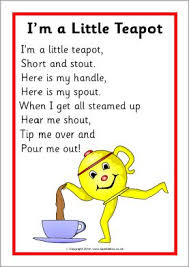 download-35 I'm A Little Tea Pot Kalimba Kids Tutorial
