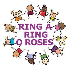 download-38 Ring A Ring A Roses Kalimba Kids Tutorial