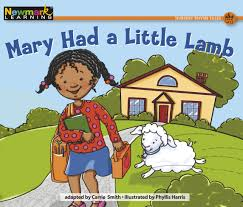 download-39 Mary Had A Little Lamb Nursery Kalimba Tutorials