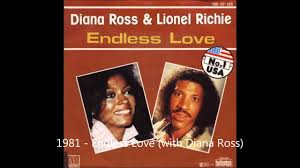 download-44 Endless Love by Lionel Richie Kalimba Tab Easy