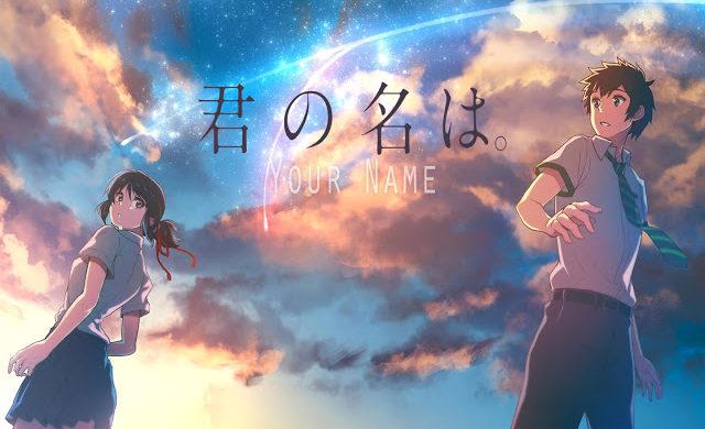 Kimi-No-Nawa-640x390 Sparkle (スパークル) by RADWIMPS (Kimi No Nawa OST) Kalimba Tab
