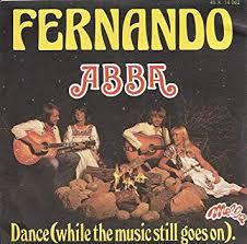 download-2020-01-13T131616.397 Fernando by ABBA Kalimba Tab