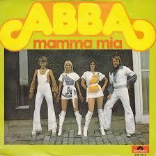 download-2020-01-13T132924.515 Mamma Mia by ABBA Kalimba Tab