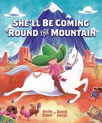 download-2020-01-13T134650.906 She'll Be Comin' Round The Mountain Kalimba Tab