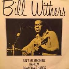 download-2020-01-13T140445.009 Ain't No Sunshine by Bill Withers Kalimba Tab