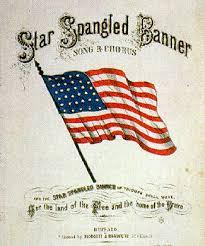 download-2020-01-13T233713.641 Star Spangled Banner Kalimba Tab