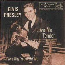 download-2020-01-18T130233.195 Love Me Tender by Elvis Presley Kalimba Tab