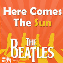 download-2020-01-18T140055.032 Here Comes The Sun by The Beatles