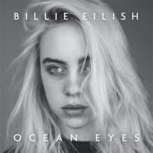 download-2020-01-24T153441.019 Ocean Eyes - Billie Eilish