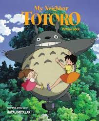 download-2020-01-31T134525.172 Path of Wind - Totoro