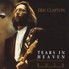 download-46 Tears in Heaven By Eric Clapton Complete Easy Kalimba Tab
