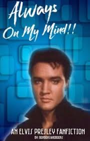 download-53 Always On My Mind by Elvis Presley - Easy Kalimba Tab
