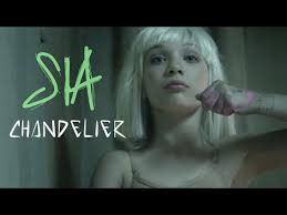 download-59 Chandelier – Sia - Kalimba Tab Complete