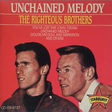 download-60 Unchained Melody by Righteous Brothers Kalimba Tab Complete