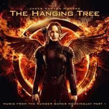 download-61 The Hanging Tree – Jennifer Lawrence / The Hunger Games Kalimba Tab