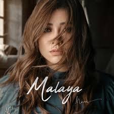 download-67 Malaya by Moira Dela Torre OPM Kalimba Tab