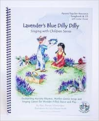 download-70 Lavender's Blue (Dilly Dilly) Kalimba Tab