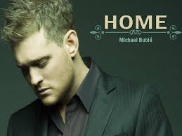 download-81 Home by Michael Bublé Kalimba Tab