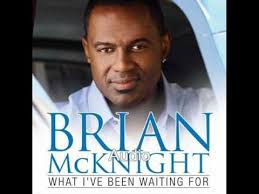 download-86 Marry Your Daughter by Brian McKnight Kalimba Tab