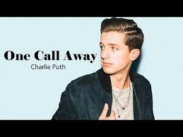 download-89 One Call Away by Charlie Puth Kalimba Tab