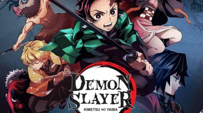 Demon-Slayer-1-1600x800-1-702x390 Ost Demon Slayer - Gurenge