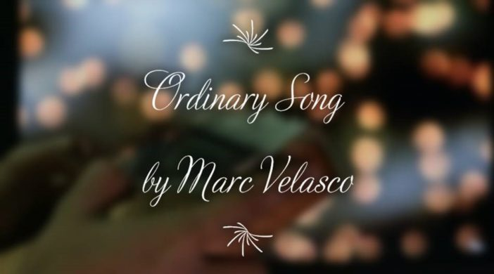 Kalimba-cover-20-1-702x390 Ordinary Song