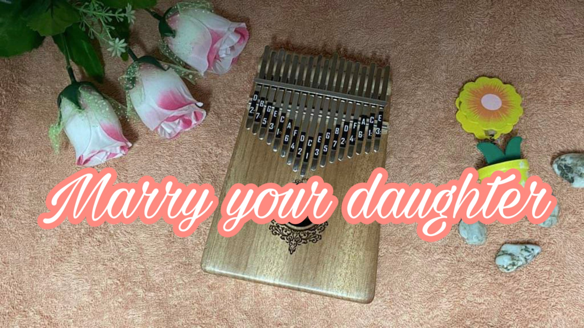 PicsArt_02-18-11.11.491 Marry your daughter