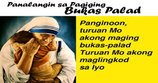 download-11-1 PANALANGIN SA PAGIGING BUKAS PALAD