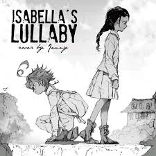 download-2 The Promised Neverland - Isabella's Lullaby Ost