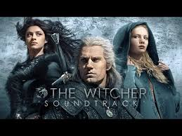 download-2020-02-02T135527.396 The Witcher - Toss a coin to your witcher OST