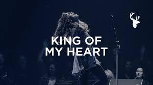 download-2020-02-02T150314.077 King of my Heart - Steffany Gretzinger