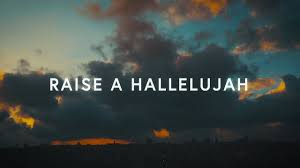 download-2020-02-02T150544.507 Raise A Hallelujah - Bethel Music