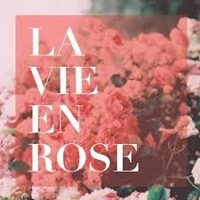 download-2020-02-03T124951.009 La vie en rose