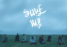 download-2020-02-04T141723.733 Save me - BTS