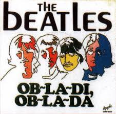 download-2020-02-05T145301.129 Obladi Oblada - Beatles