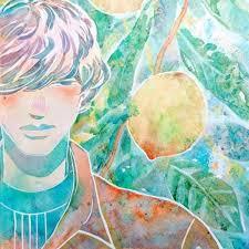 download-27 Lemon - Kenshi Yonezu