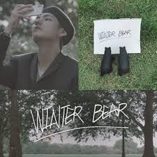 download-3 Winter Bear - V of BTS