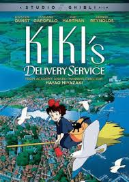 download-36 A Town With An Ocean - Kiki's Delivery Service OST