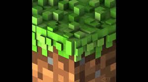download-6-1 C418 - Haggstrom Minecraft OST