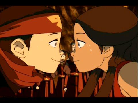 hqdefault Avatar's Love - Avatar The Last Airbender OST
