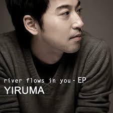 River Flow in You - Yiruma