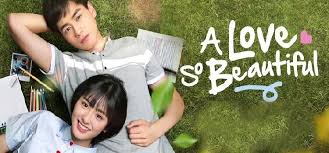 images-14 I Like You So Much, You'll Know It - A Love So Beautiful OST